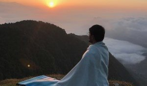 Yoga Teacher Training Nepal Pokhara 2020   Yoga Certification Nepal