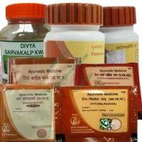 Ayurvedic Medication – The Right Answer To Jaundice by Ramdev Medicine
