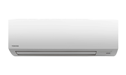 Toshiba AC RAS-18S3KHS-IN + RAS-18S3AHS-IN Split Air Conditioner Online in India.