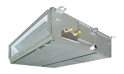 Toshiba RAV-SM2802DT-E Ducted Digital Inverter AC Online in India.