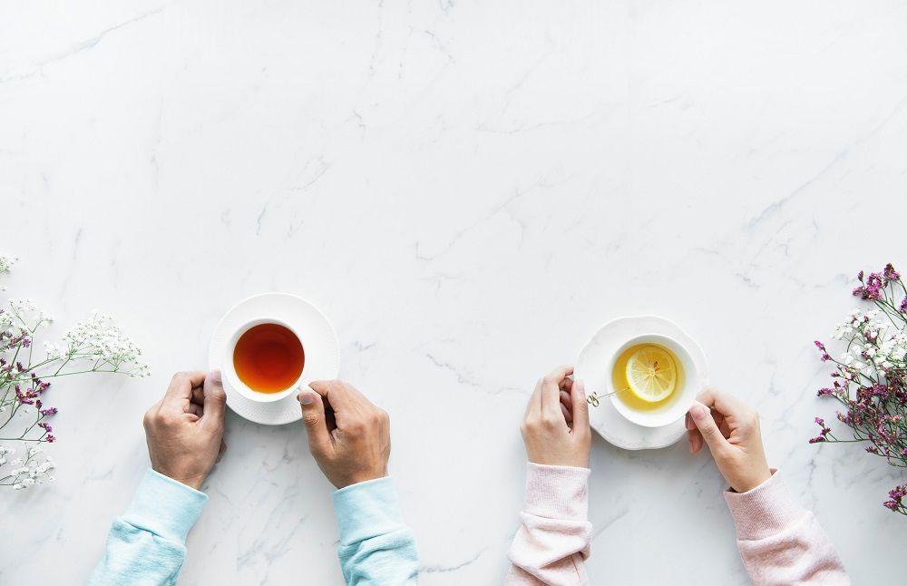 3 Milestone Dating Conversations | Loveawake.com blog
