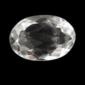 Rock Crystal Stone Wholesale Online    Rashi Ratan Jaipur