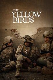 The Yellow Birds (2017) - Nonton Movie QQCinema21 - Nonton Movie QQCinema21