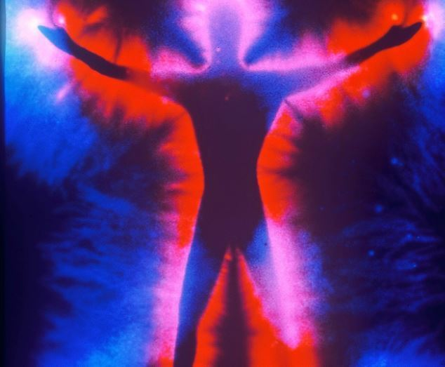How to Read an Aura for Beginners