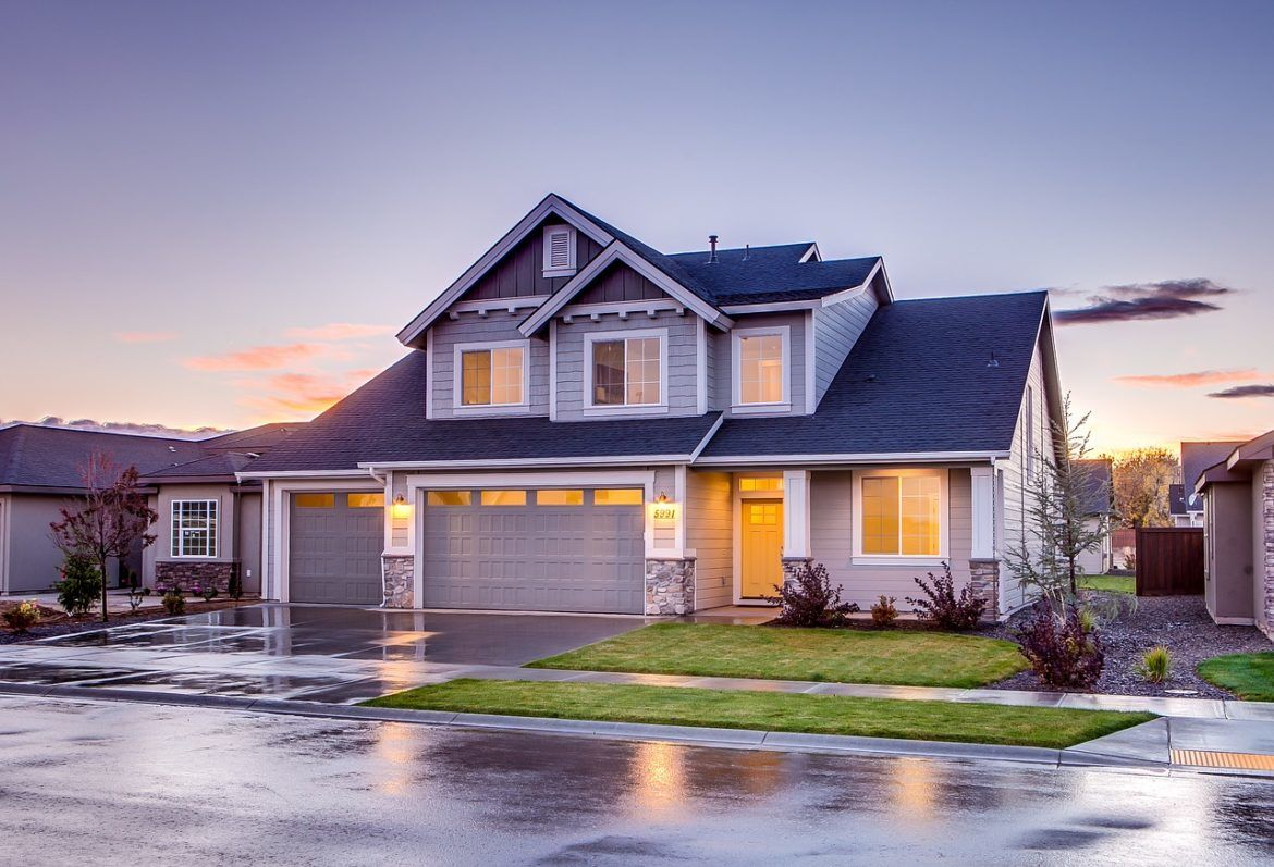 Completing The Transaction Of Selling Your Home In San Diego | Leadershub