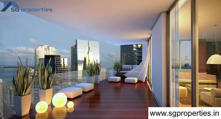 Properties Faridabad, badarpur, Palwal in Delhi: Find the Best Real Estate Properties in Delhi