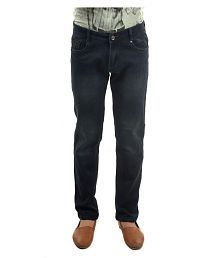 Fashionable Reckwood Jeans