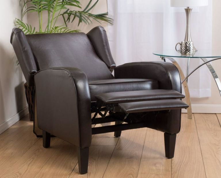 Drafting Chair For Style And Comfort