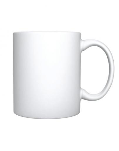Mug Printing Online - Personalized Mugs with Logo Printed Online in India   Printstreet