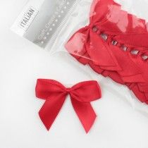 Valentine's Day Gift Decorating Items | Gift Wrapping Products - Ashprint London
