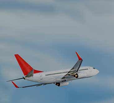 Book Cheap Flight Tickets, Discounted Airfare | SkyFarez