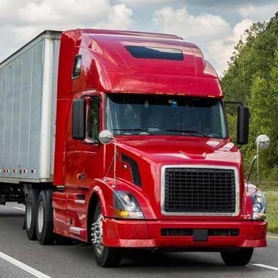 Truck Loans Brampton | Trailer loans | Lowest interest Rates Guarantee