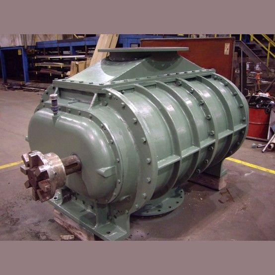Remanufactured Repair Blowers | Blower Packages | SurefinBlowers