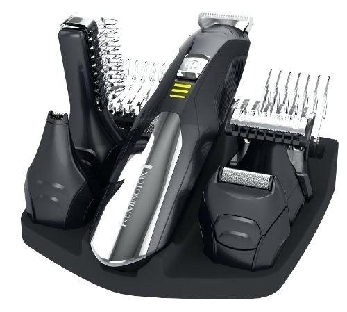Remington Electric Shavers: Best Electric Shavers for You!