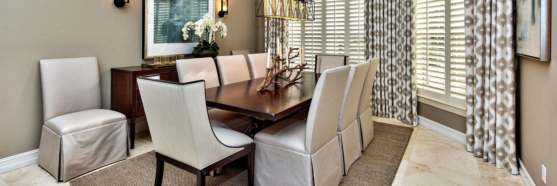 Naples Home Remodeling