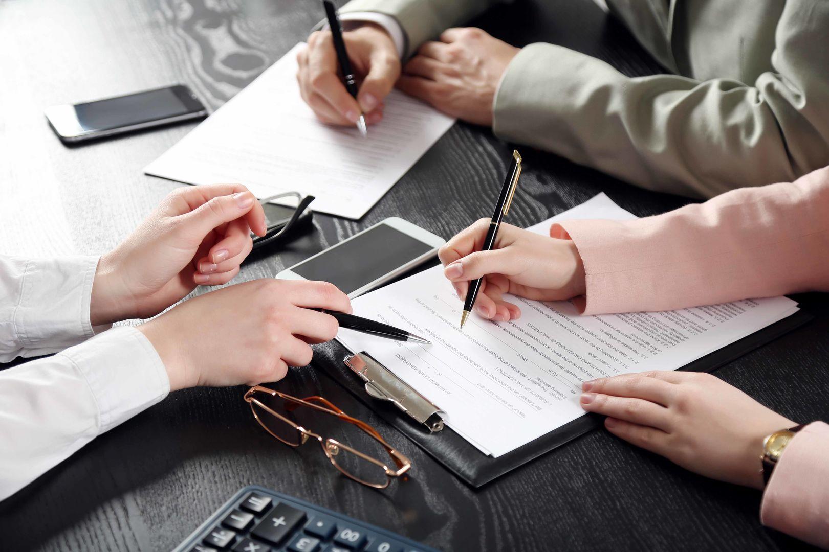 Rental Agreement Format   Rental Agreement Format [Word & PDF]