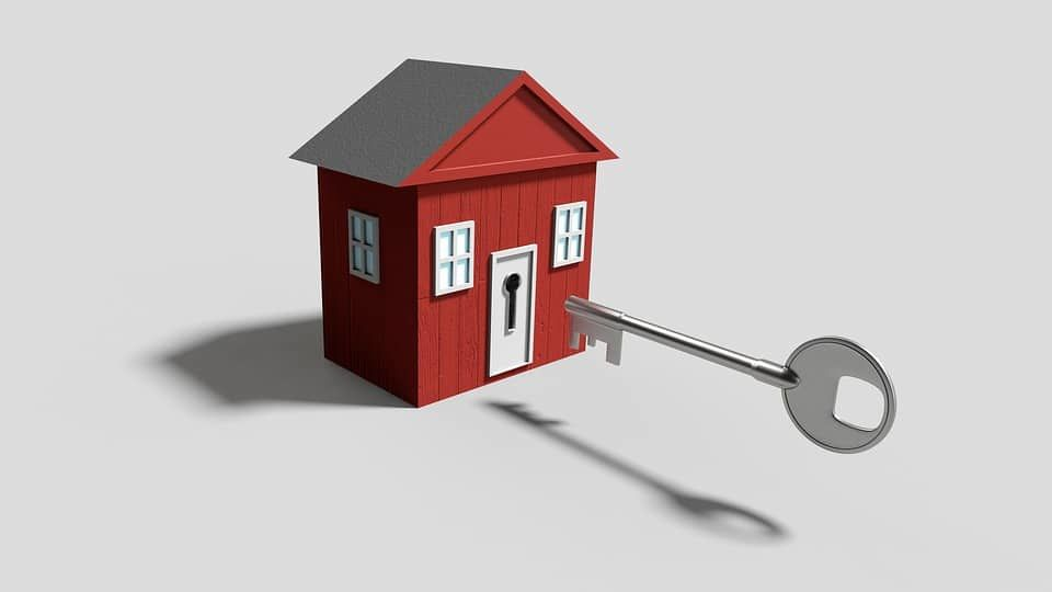 5 Ways to Use Your Property for Rental Gains? - Affordable Housing Gurgaon