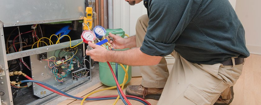 Tips to Follow To Get Heating System Repair | Article Rockstars