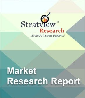 Automotive SCR System Market I Stratview Research