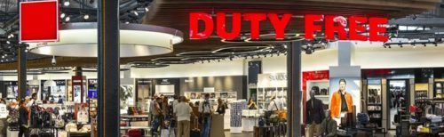 Global Duty Free Retailing Market 2019 : Demand, Trend, Product, Services, Custom Duty, Sales Channel, Vendors, Future Developments & Investment Opportunities by 2025 « MarketersMEDIA – Press Release Distribution Services – News Release Distribution Services