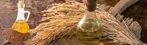 Rice Bran Oil Market Size 2019-2025 Consumer Demand, Current Trends, Product Analysis, Health Benefits, Growth Opportunity  - Reuters
