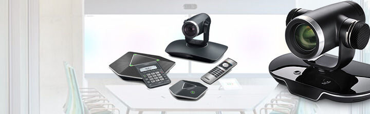 Video Conferencing Endpoint Market 2019 : New Technology, Latest Trends, User Demand, Software & Services, Future Developments, Business Growth by 2025 – Financial Planning