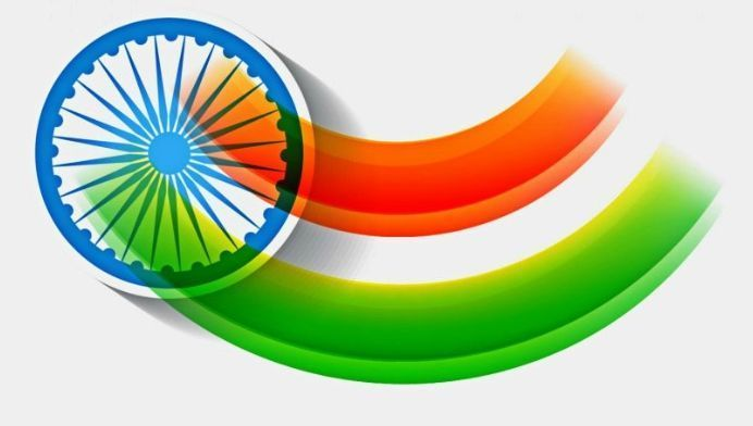 KillerStatus.com - Whatsapp Status in hindi, Attitude status in hindi, love status