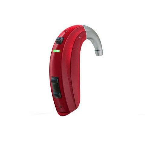 Resound Upsmart Hearing Aids By Clear Tone Hearing Solutions- Hearingequipments