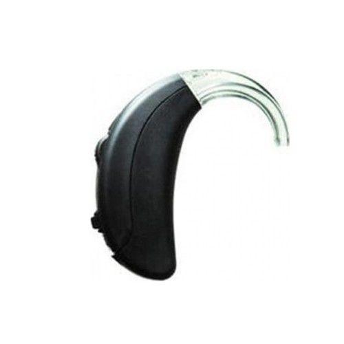 Resound Vea 280 Dvi Power BTE Hearing Aids By Saimo Import & Export- Hearingequipments