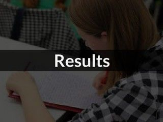 MICAT 2019 Result - Check Score card here