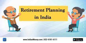 Indian Money Lead Market Review - Indian Money Reviews Bangalore