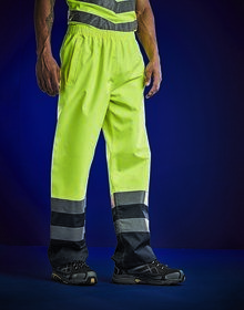 Buy Waterproof Overtrousers Online | UK Wide Delivery  | 247 Clothing Direct