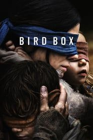123Movies - Watch Movies Online Free - 123 Movies