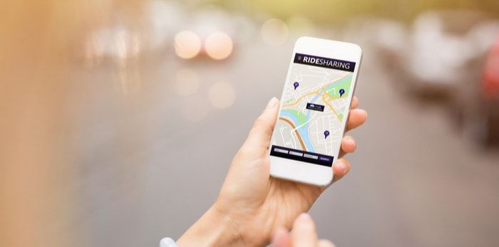 Complete roadmap to launch a ride-hailing business in UK