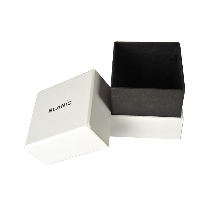 Jewelry Gift Box Wholesale | Jewelry Gift Box Supplier, Factory