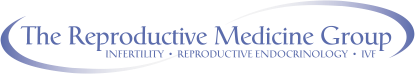 The Reproductive Medicine Group - Tampa, Florida Fertility & IVF Doctor