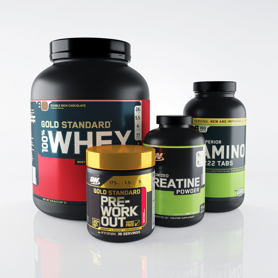 Bodybuilding supplements store | Your Supplements Planet