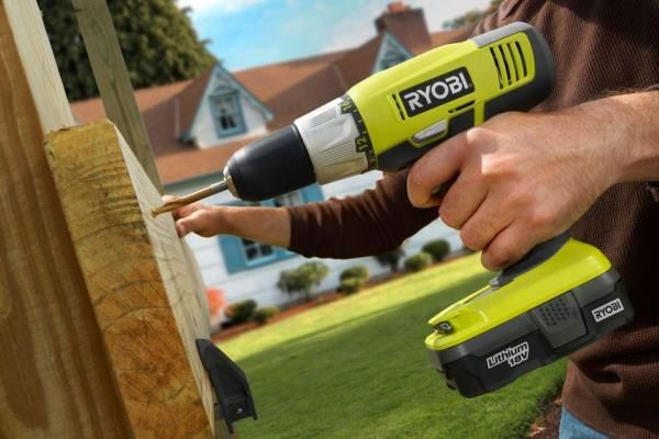 How to Choose the best rotary hammer to fit your needs