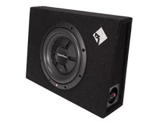 rockford fosgate r2 review - rockford fosgate subs review - rockford 10 subwoofer