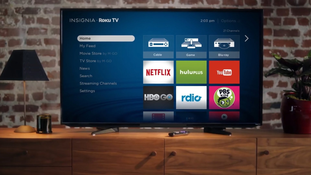 How do I Activate the NFL Game Pass on Roku? – Online TV Link Code