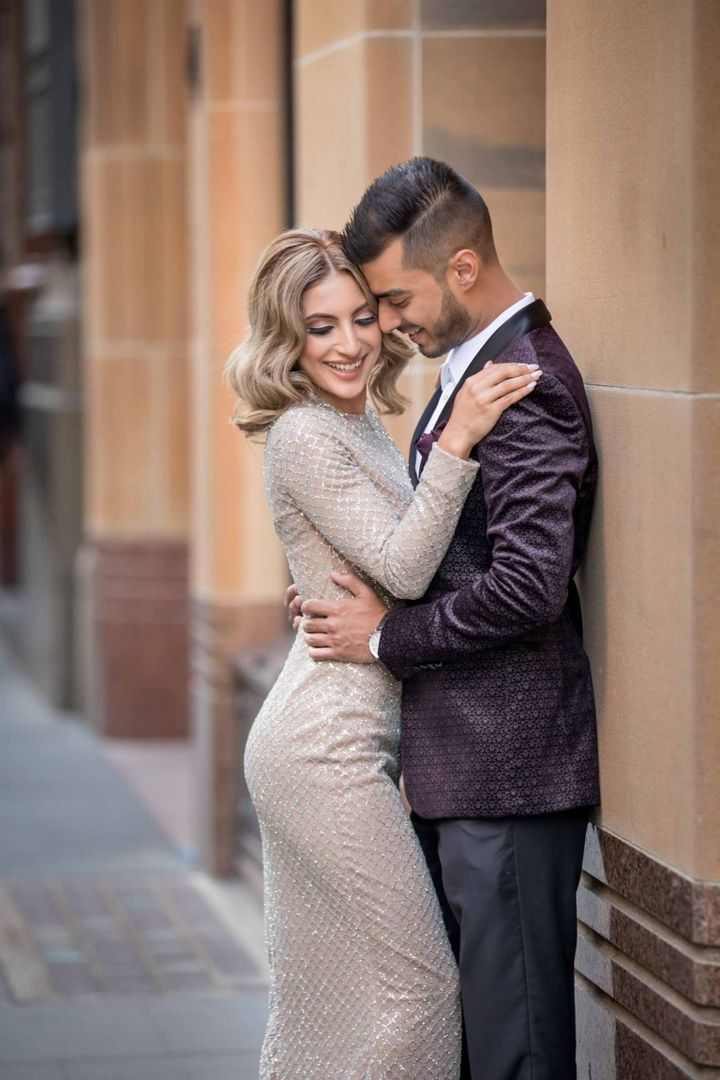 Best Indian Wedding Cinematographer and Photography in Sydney