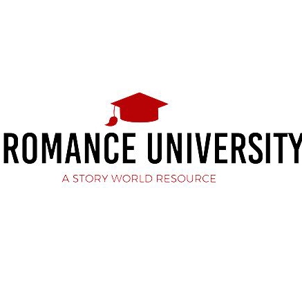 Miley Cyrus and RomanceUniversity.org: 10 Surprising Things They Have in Common