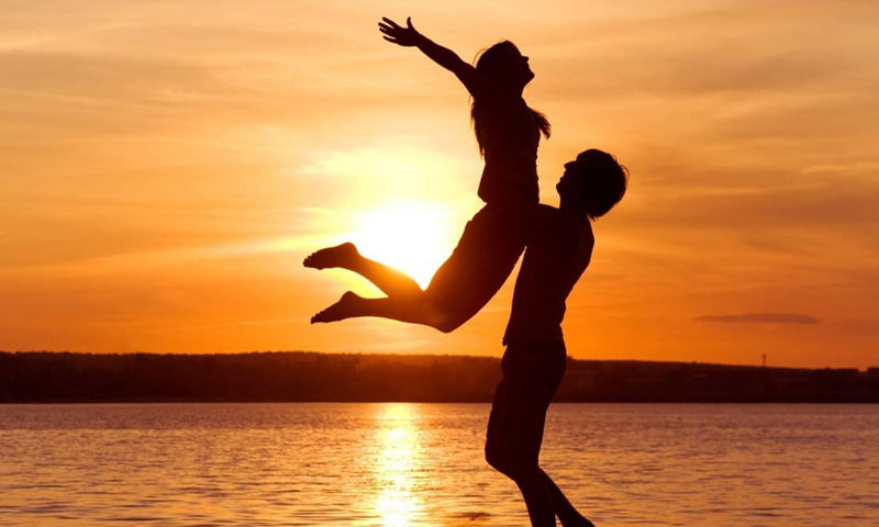 Kerala Honeymoon Packages | Best Kerala Tour Packages for Couple