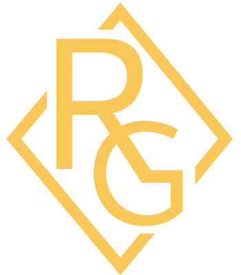 Custom homes Toronto - Roncalli Group