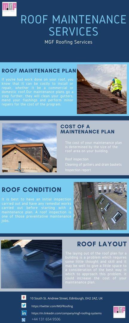 RoofingContractorsEdinburgh