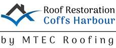 Roof Restoration Coffs Harbour 's Presentations on authorSTREAM