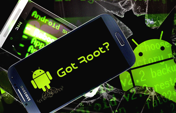 Tips for making Android faster without root for a beginner – Android training in Chandigarh