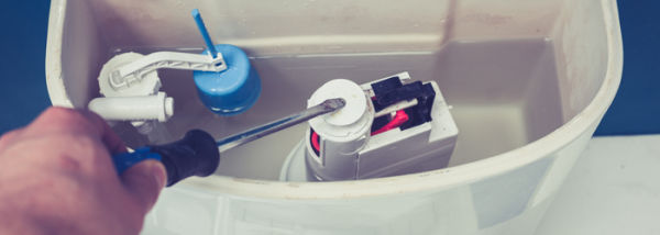 Top 12 Tips To Bathroom Cleaning Supplies