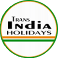 Book India Tour Packages | Family Holiday in India | Tour to India