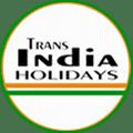 Wildlife Tours to India, Wildlife Holidays India, Tiger Safari India